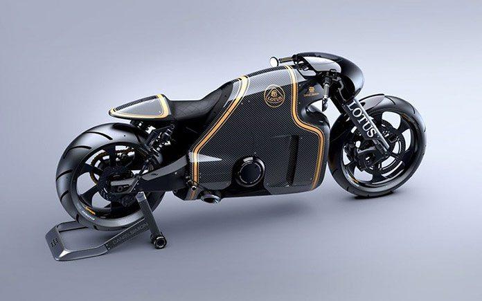 bike-lotus-c-01-2