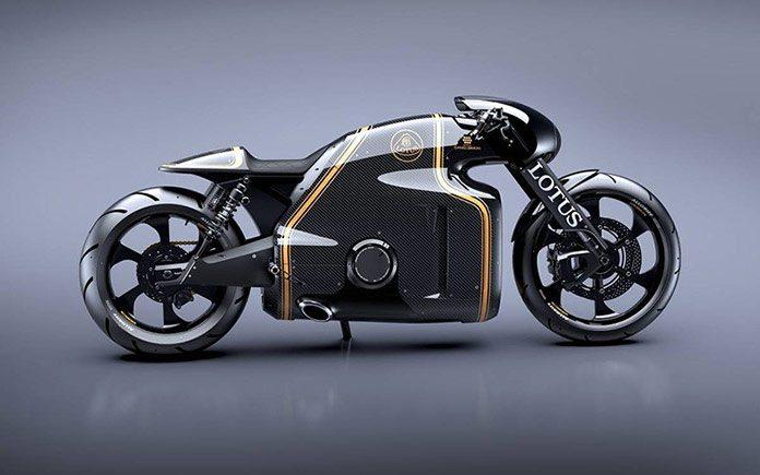 bike-lotus-c-01-3
