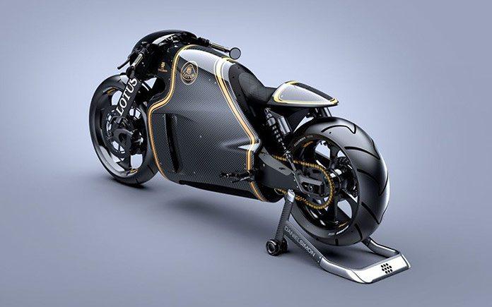 bike-lotus-c-01-4
