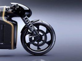 bike-lotus-c-01-8