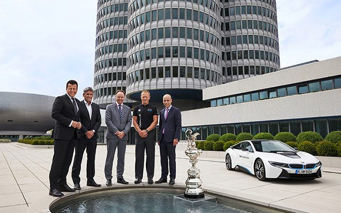 bmw-partners-americas-cup-1