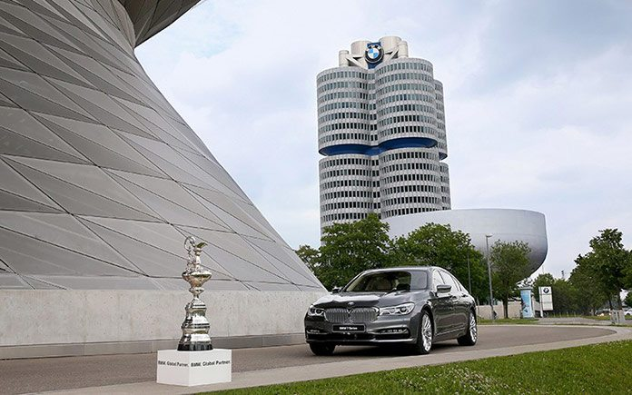 bmw-partners-americas-cup-2