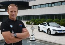 bmw-partners-americas-cup-3
