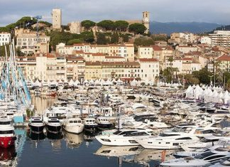 cannes-yachting-festival-1