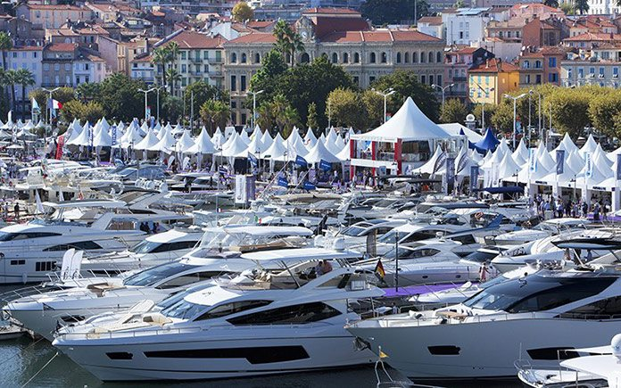 cannes-yachting-festival-3