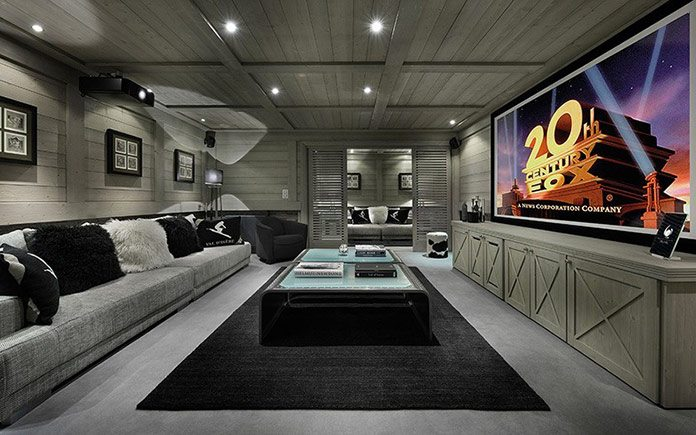 chalet-black-pearl-cinema