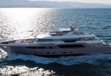 crn-superconero-yacht-running-shot