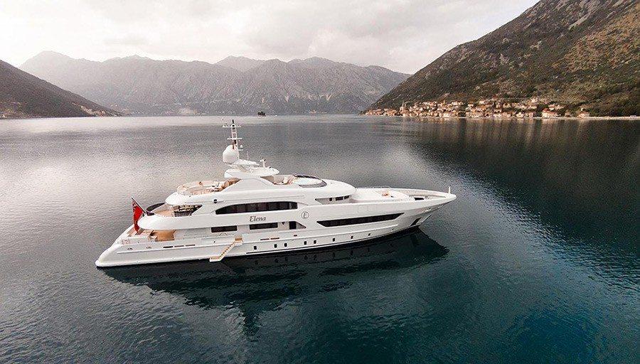 elena-yacht-2