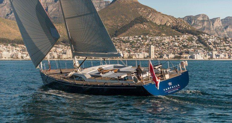 farfalla-yacht