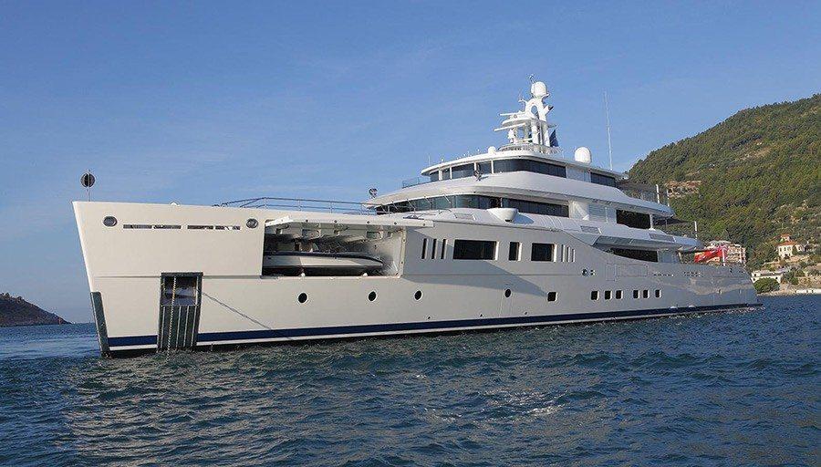 grace-e-yacht-2