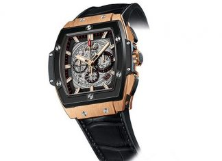 hublot-spirit-of-big-bang-3