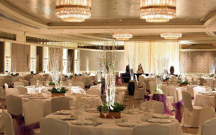 mandarin-oriental-singapore-event-venue-oriental-ballroom-1