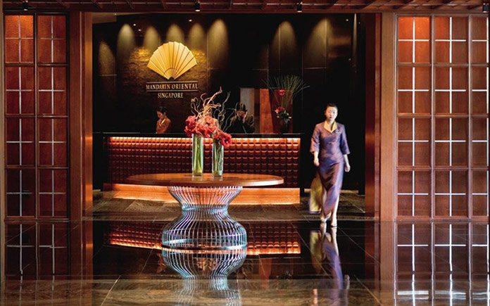 mandarin-oriental-singapore-lobby-1