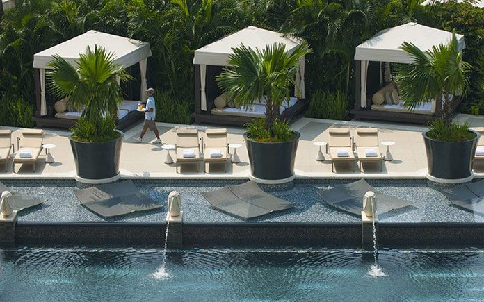 mandarin-oriental-singapore-overview-hotel-at-a-glance-2