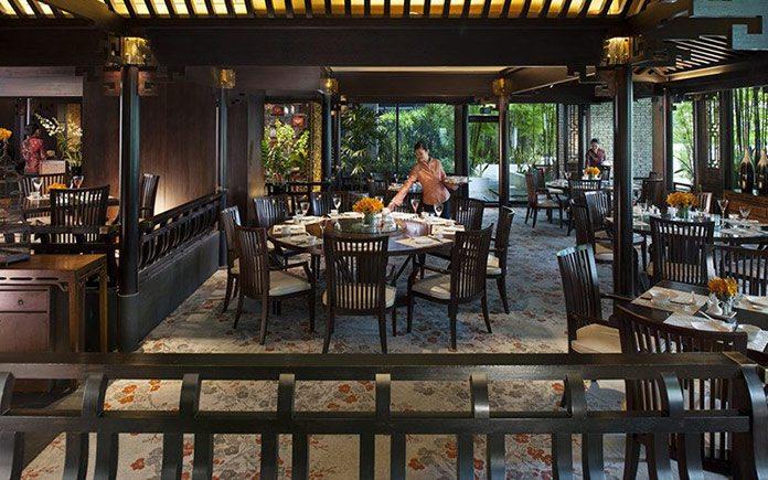 mandarin-oriental-singapore-restaurant-cherry-garden-hero