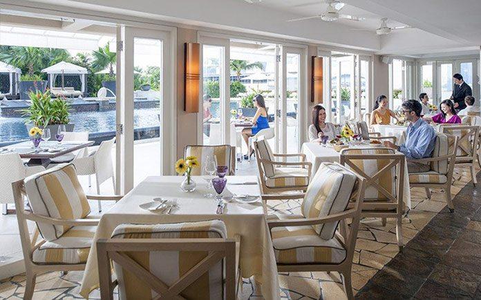 mandarin-oriental-singapore-restaurant-dolce-vita-hero