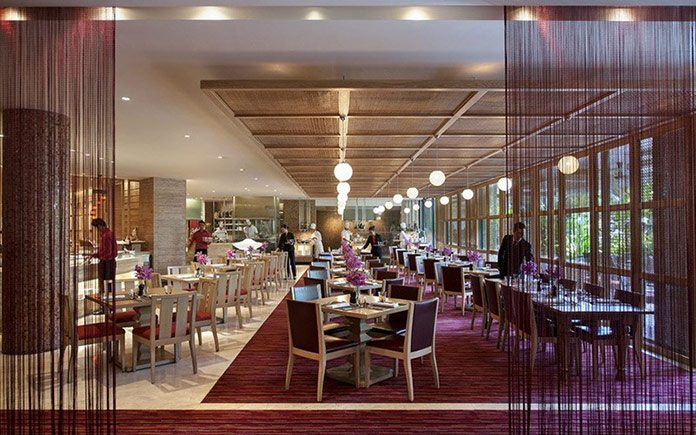 mandarin-oriental-singapore-restaurant-melt-the-world-cafe-hero