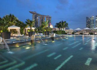 mandarin-oriental-singapore-spa-and-wellness-fitness-and-wellness-pool-2