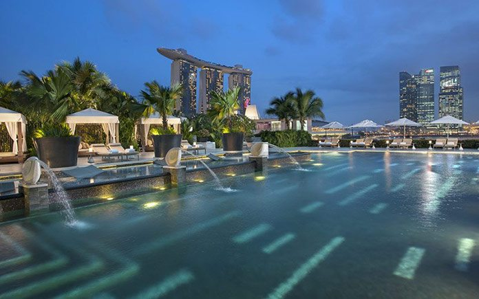 mandarin-oriental-singapore-spa-and-wellness-fitness-and-wellness-pool-2