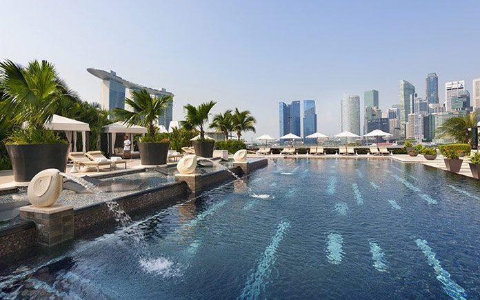 mandarin-oriental-singapore-spa-and-wellness-fitness-and-wellness-pool