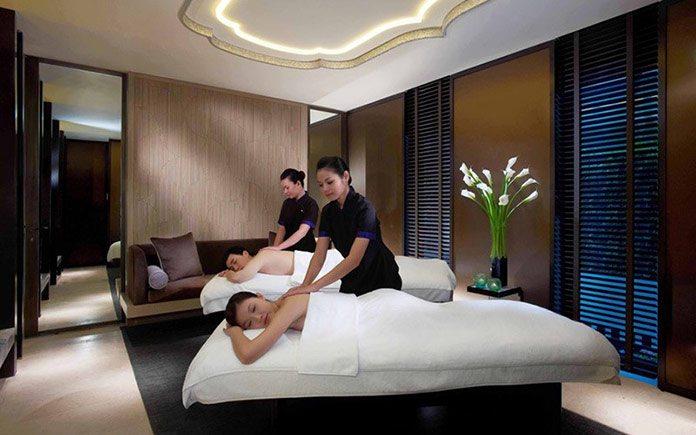 mandarin-oriental-singapore-spa-couple-suite-treatment-1