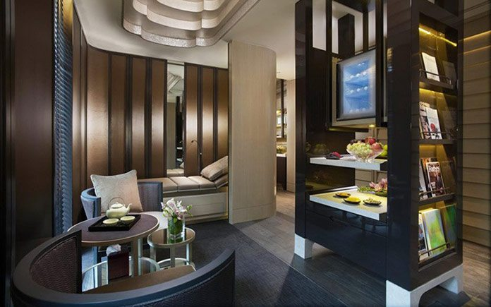 mandarin-oriental-singapore-spa-tea-lounge-1