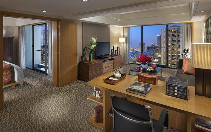 mandarin-oriental-singapore-suite-city-suite