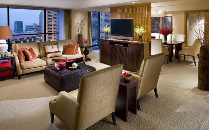mandarin-oriental-singapore-suite-oriental-suite-living-room-1