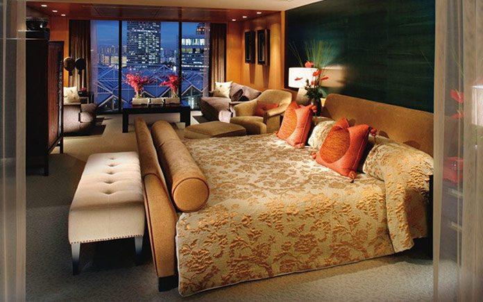 mandarin-oriental-singapore-suite-premier-suite-bedroom-1