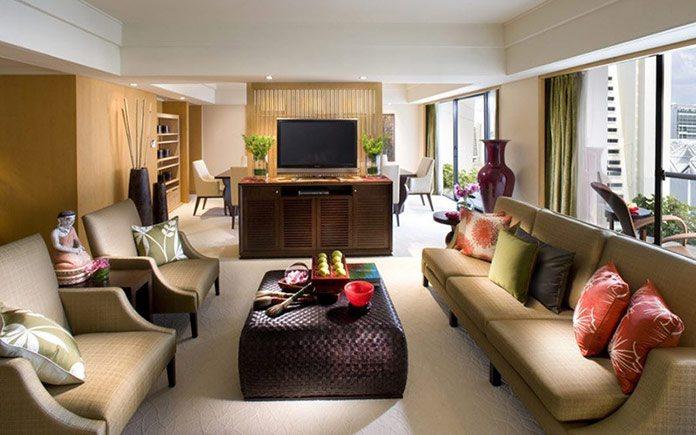 mandarin-oriental-singapore-suite-presidential-suite-living-room-1