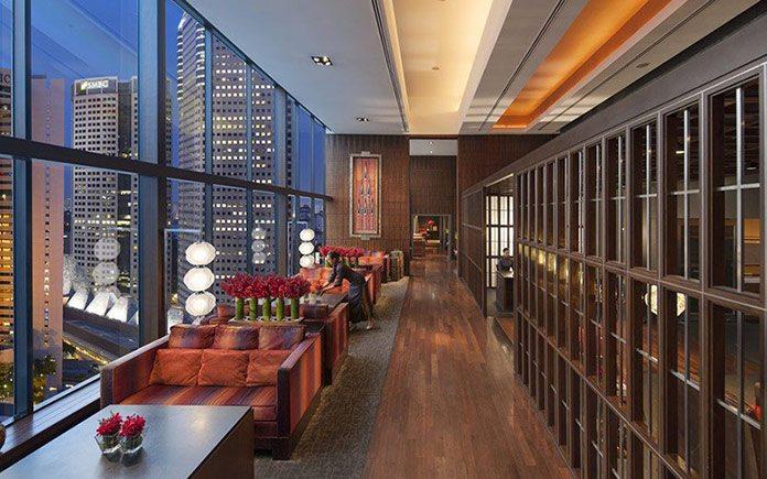 mandarin-oriental-singapore-the-oriental-club-2