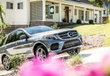 mercedes-benz-record-half-year-sales