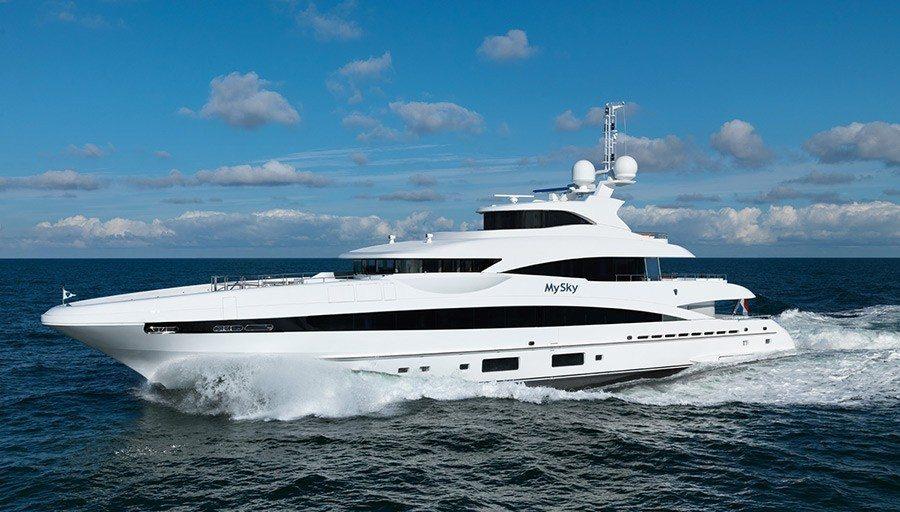 my-sky-heesen-yachts