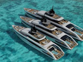 oceansports-megayachts-by-crn