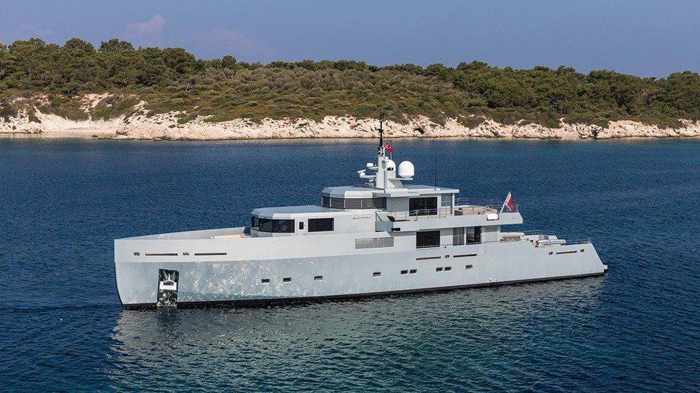 tansu-so-mar-yacht-2