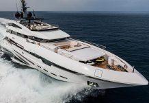 yacht-polaris