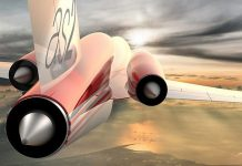 aerion-as2-supersonic-business-jet-1