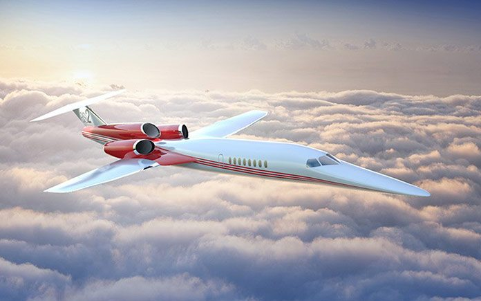 aerion-as2-supersonic-business-jet-2