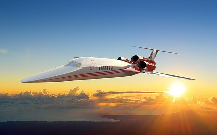 aerion-as2-supersonic-business-jet-3