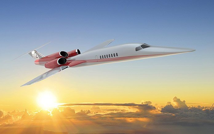 aerion-as2-supersonic-business-jet-4