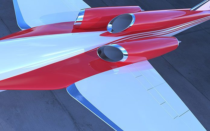 aerion-as2-supersonic-business-jet-5