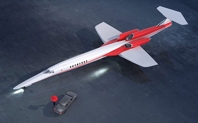 aerion-as2-supersonic-business-jet-7
