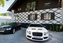 bentley-lodge-kitzbuhel