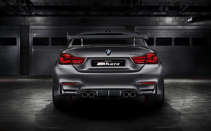 bmw-concept-m4-3