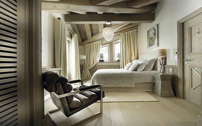 chalet-white-pearl-chambre-3-grande