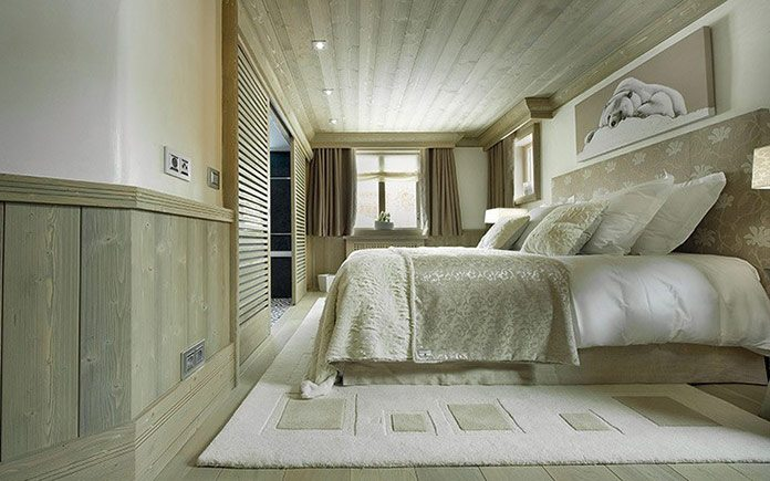 chalet-white-pearl-val-d-isere-13-grande