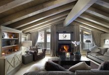 chalet-white-pearl-val-d-isere-9