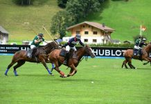 hublot-polo-gold-cup-gstaad