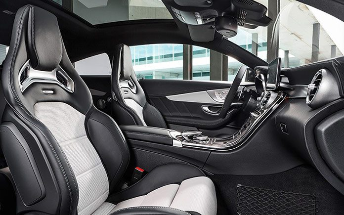 mercedes-amg-c-63-coupe-1