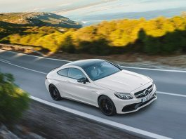 mercedes-amg-c-63-coupe-14